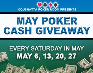 Coushatta Casino Resort - Louisiana's Best Bet! 20 Miles From Lake Charles