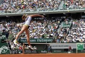 Image result for french open images