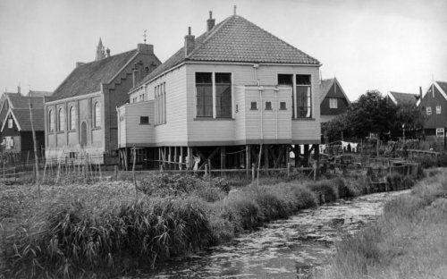 Marken 1942