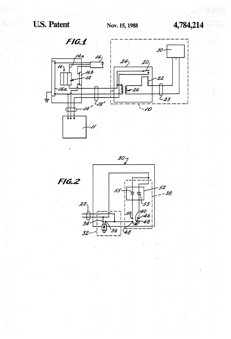 30 Unique White Rodgers Type 91 Relay Wiring Diagram In