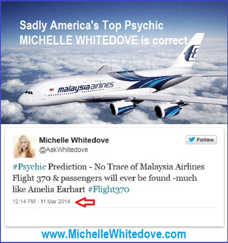 2015, 2016 and Beyond Psychic Predictions by Celebrity Psychic ~*~ Michelle Whitedove ~*~ Blog - MichelleWhitdove.Com Seeing WWIII and it's not who you think!