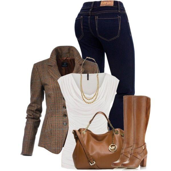 Sem título # 3004 – # Sem título   – frauen mode style winter