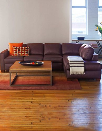 24 Best Images About Sofa On Pinterest