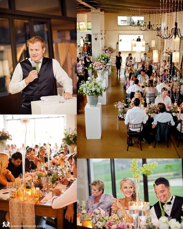 Real weddings at webersburg