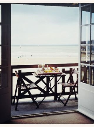 18 best DEAUVILLE images on Pinterest Normandie, Normandy and