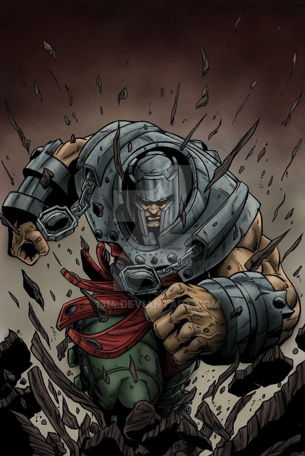 585 best Masters of the Universe images on Pinterest ...