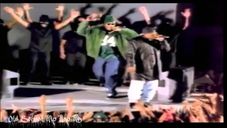 Scarface Feat Master P & 2Pac - Homies And Thugs Link to the Official Old School Hip Hop page on facebook: https://www.facebook.com/Old.School.Hip.Hop.Offici...