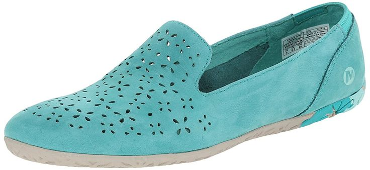 Merrell Women S Mimix Daze Slip On Shoe