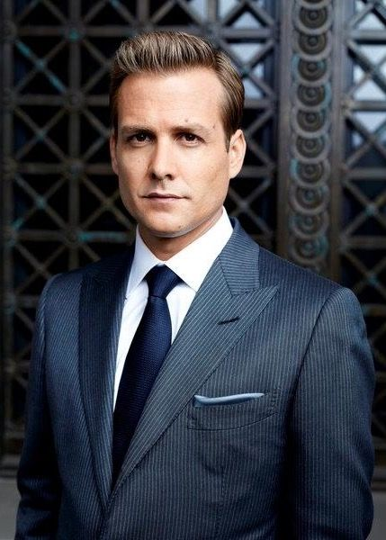 Gabriel Macht & Patrick J. Adams  Actor, Suits (as Harvey Specter & Mike), Eye Candy, Handsome, Good Looking, Pretty, Beautiful, Sexy ガブリエル・マクト パトリック・アダムス 俳優 スーツ