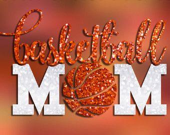 basketball mom iron on – Etsy                                                                                                                                                                                 More
