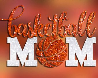 basketball mom iron on – Etsy                                                                                                                                                                                 More