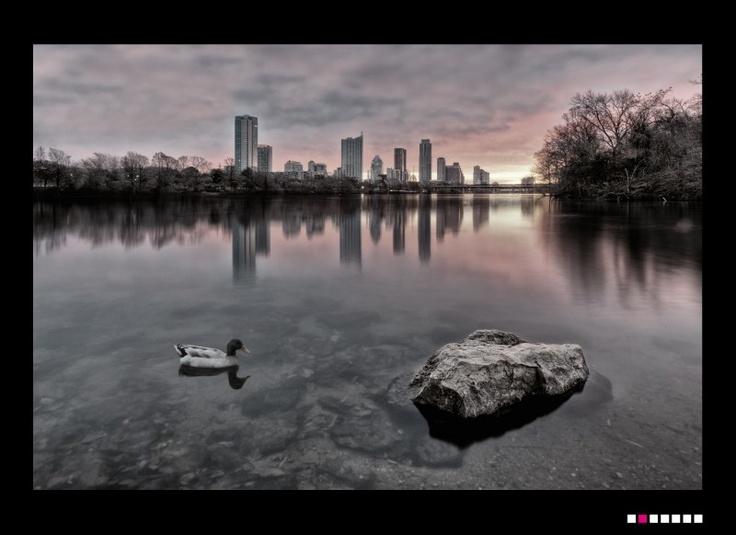 Austin #02  Foto di Robert Greebon, 2012 $48.00