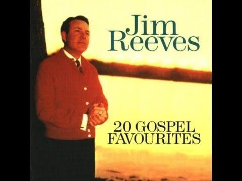 Chicago Sings Gospel s Greatest Hymns Volume 1 Movie free download HD 720p