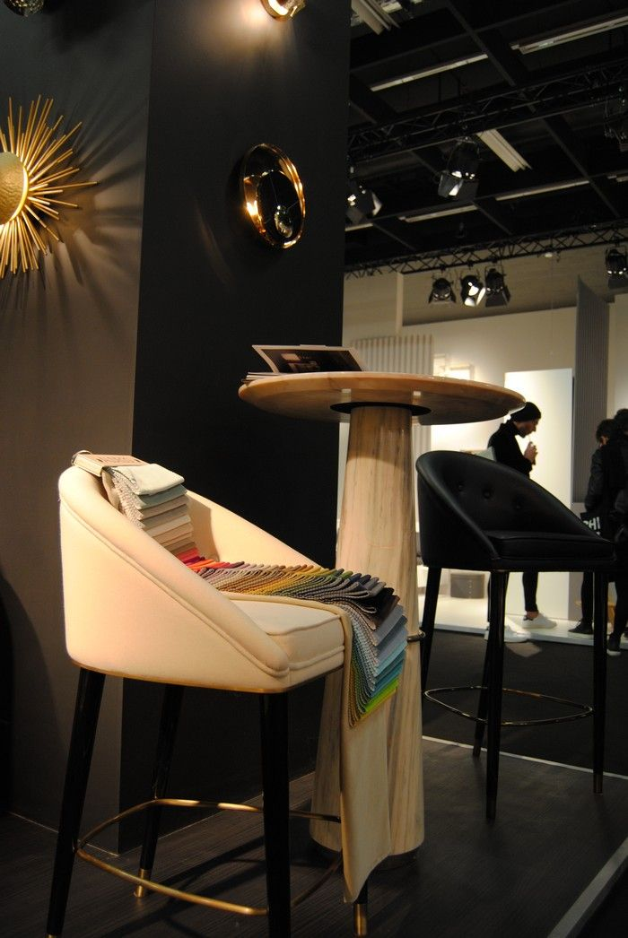 Imm Köln imm köln 2018 imm imm2018 interiordesign cologne