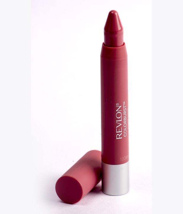 Revlon Color Burst Matte Balm- Elusive 2.7 g