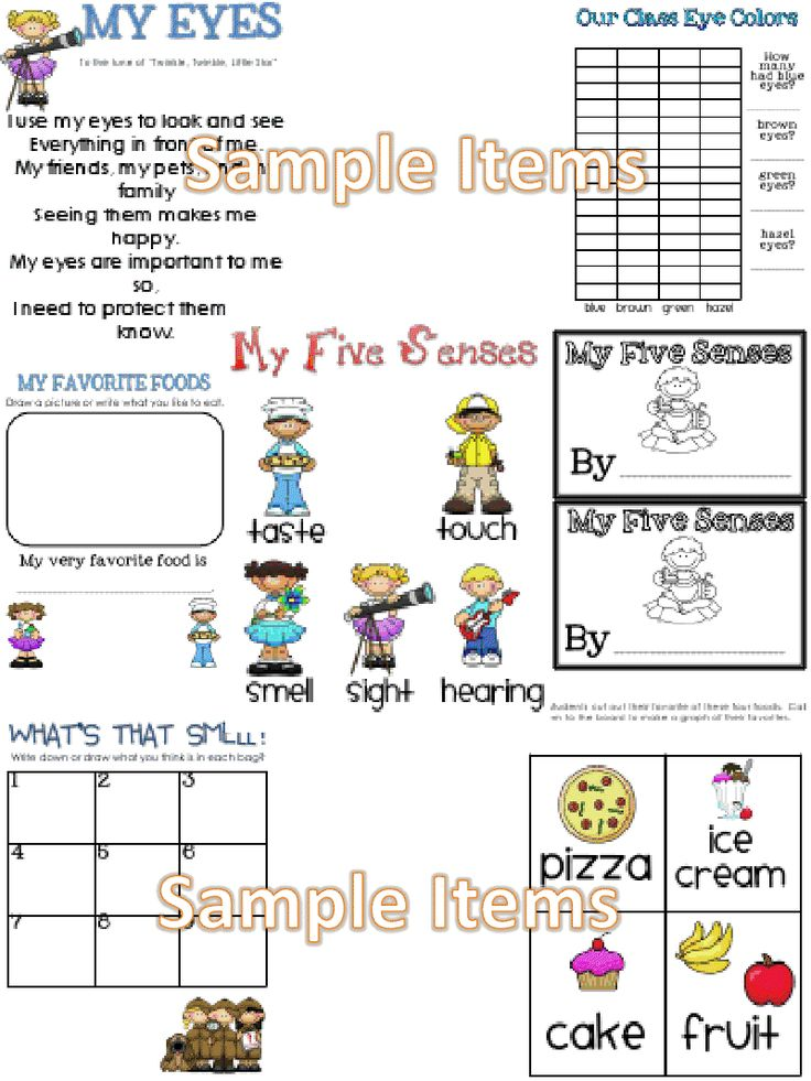 9 best worksheets images on Pinterest | Deutsch, Teaching ideas ...