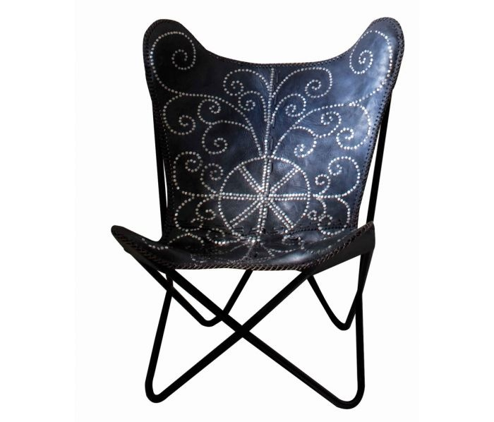 top 25 ideas about butterfly chair cover on pinterest urban outfitters lounge sofa and urban. Black Bedroom Furniture Sets. Home Design Ideas