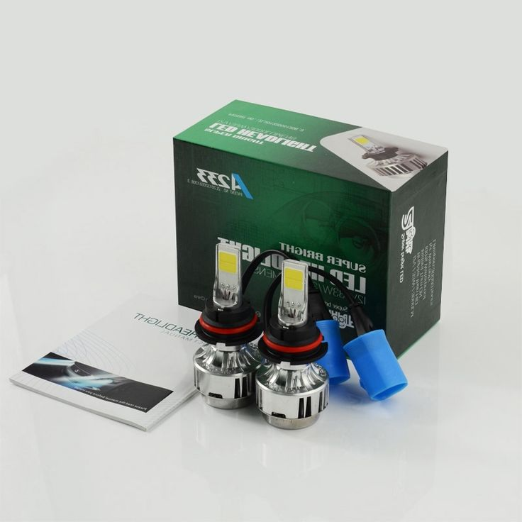 26.28$  Watch now - https://alitems.com/g/1e8d114494b01f4c715516525dc3e8/?i=5&ulp=https%3A%2F%2Fwww.aliexpress.com%2Fitem%2F1-set-CREE-50W-Auto-LED-H7-Headlamps-Auto-LED-Headlight-Auto-h7-Headlight-LED-Headlamps%2F1759638285.html - 60W H7 led headlights car auto H8 H9 9005 9006 HB4 HB3 H11 LED headlight bulbs lamp headlamp 5600LM LED Car headlight high power