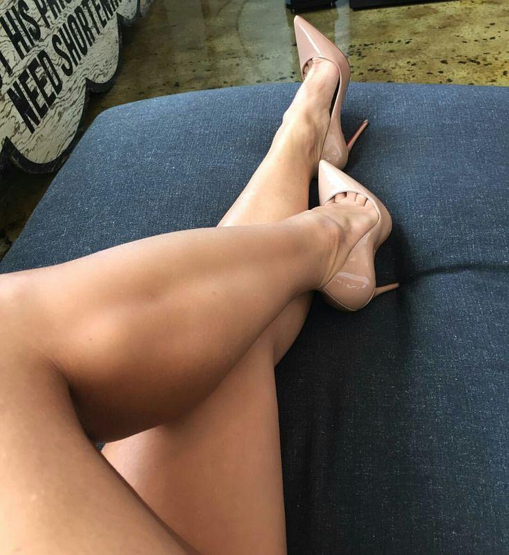 Women'S Sexyskirts 98