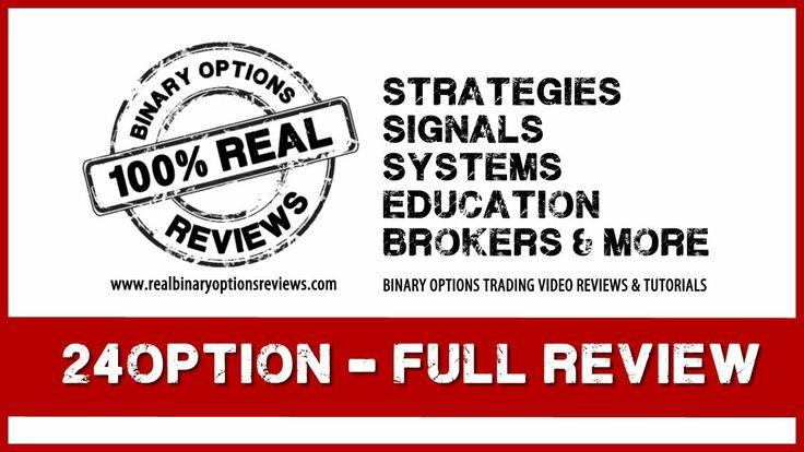 Making money through options trading