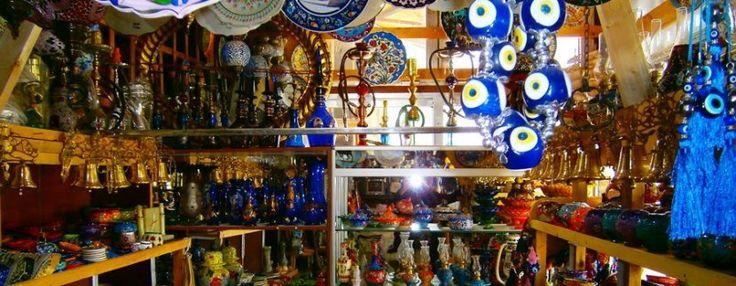 THE Mediterranean Investment Opportunity – Turkish North Cyprus