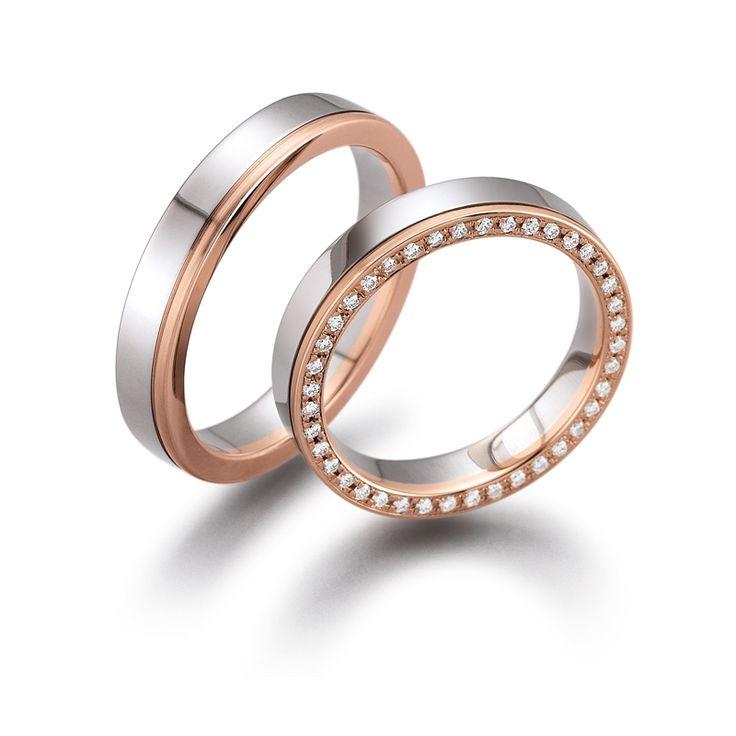 Jason Ree Wedding Rings Sydney– Custom Handmade Or Design