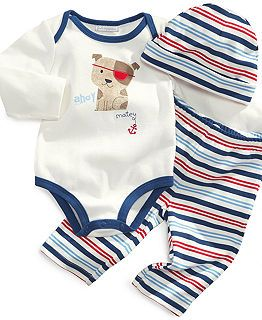 Baby Boy Clothing at Macy's - Baby Boy Clothes and Baby Clothes for Boys - Macy's