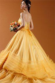 ディズニーアンバサダーホテルに新ドレスデザイン「アンバサダーノーブルコレクション」が登場