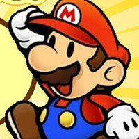 Mario Bomber 4 Game - Play Free Online Games