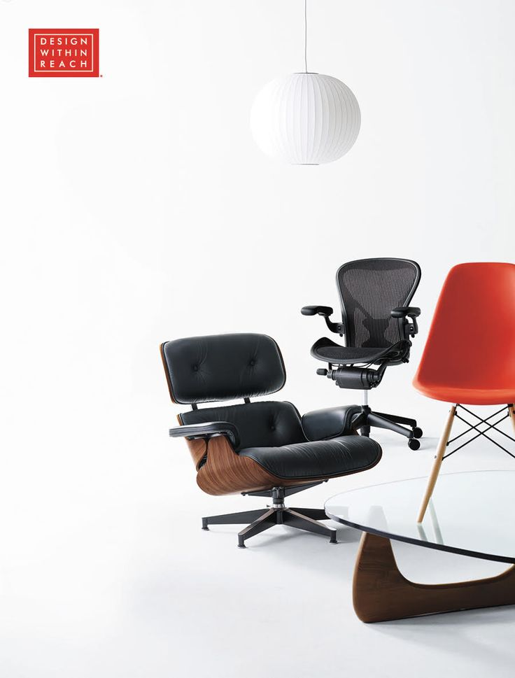 105 best everything eames images on pinterest side chairs chairs and couches. Black Bedroom Furniture Sets. Home Design Ideas