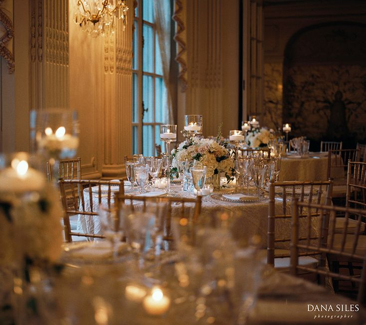 Rhode Island Wedding Photography By Person Killian: Rosecliff Mansion, Newport, RI. Exquisite Events, Event