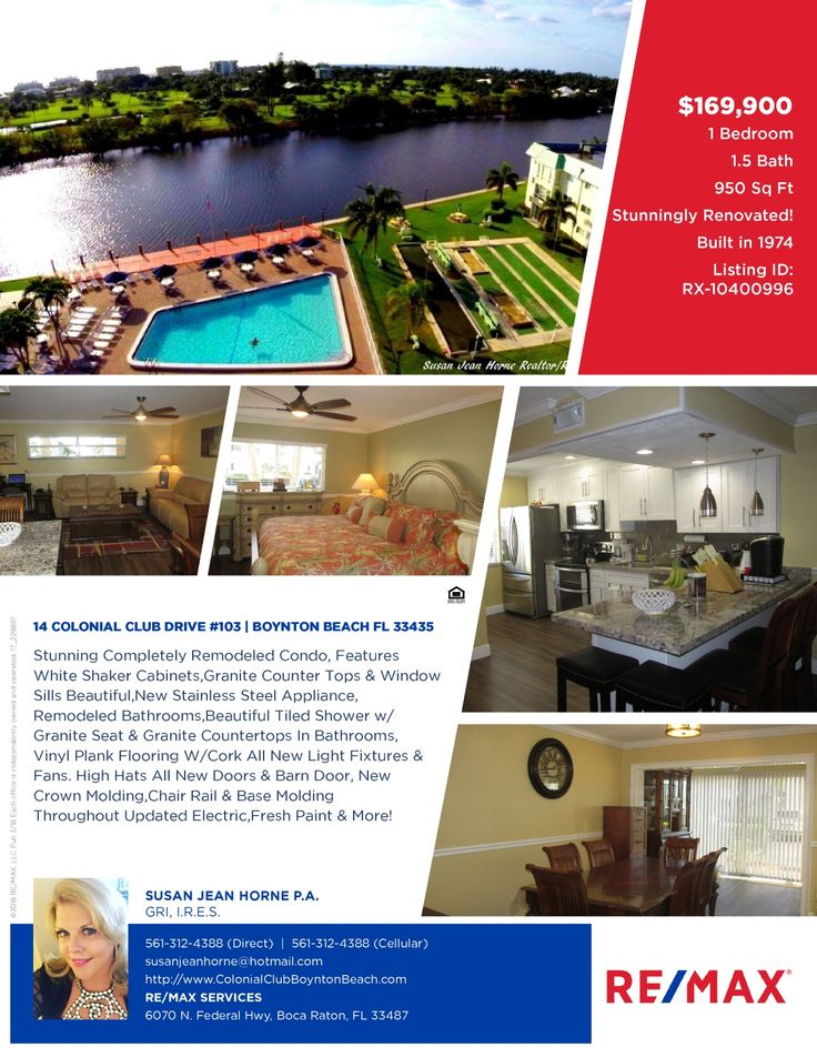 72 best Condos for Sale Colonial Club Boynton Beach FL images on - fresh 14 real estate settlement statement