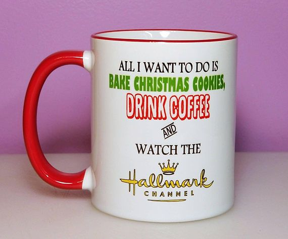 Coffee And Christmas Quotes: Best 25+ Funny Coffee Sayings Ideas On Pinterest