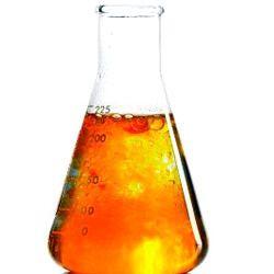 Street Names for Lysergic Acid Diethylamide -Acid -LSD -Tab -Looney Toon -Doses -Window Pane -Blotter Acid