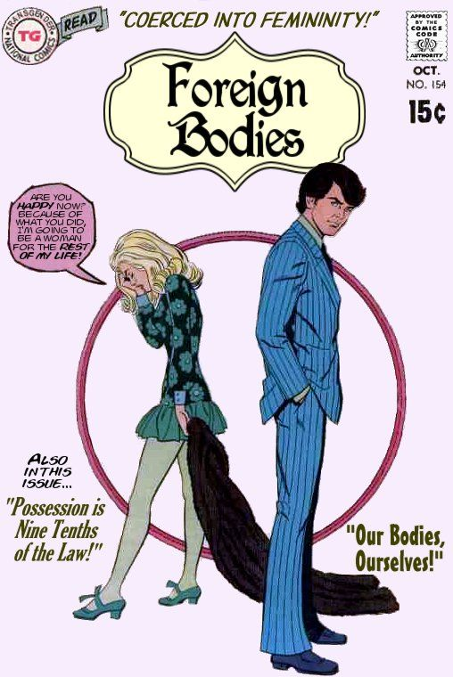 48 Best Illustrated Tg Images On Pinterest Comic Books