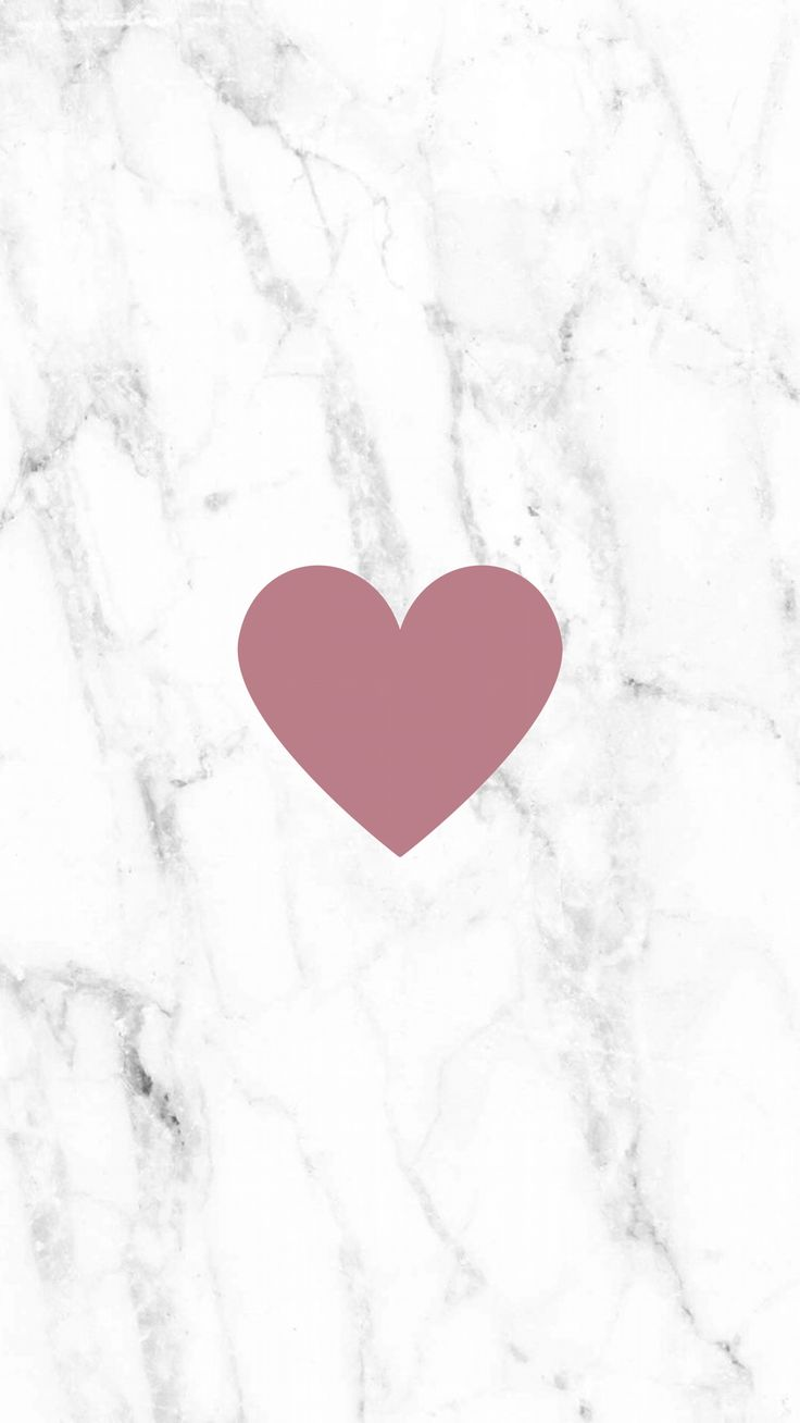 instagram friends wallpapers highlight covers feed custom backgrounds message via paypal want icons story cute background heart marble visitar iphone