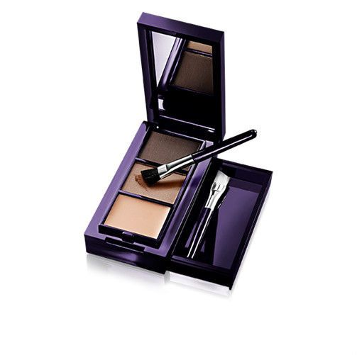 Oriflame The One Eyebrow kit Zapraszam do odwiedzenia International-shop-uk (Cala Europa) -Ponad 700 produktow Oriflame!!! -Promocja Swiateczna BUY 2, GET 1 AT 50% OFF (add 3 to basket)* -Wybrane produkty dostawa FREE http://stores.ebay.co.uk/rysiek1979