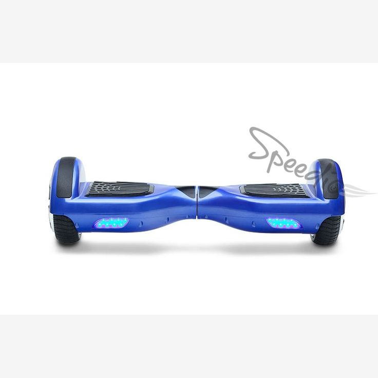 Speedio Sport - Mini segway www.speedio.cz #hoverboard #minisegway #segway