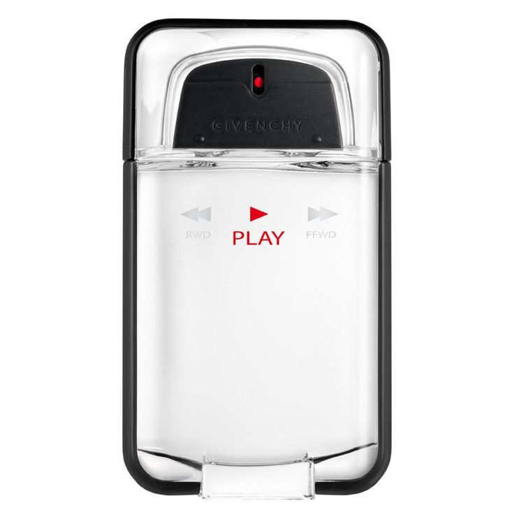 Givenchy Play for Him 100ML