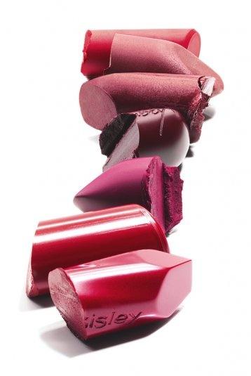 On ose le rouge à lèvres ultra-mat - Marie Claire