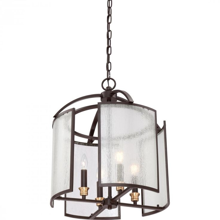 Foyer Mini Chandelier : Best affordable chandeliers images on pinterest