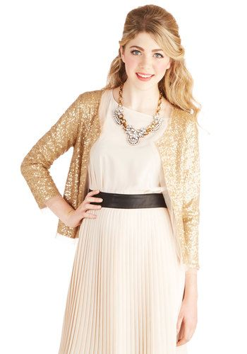 Sparkling Winery Jacket $54.99 http://www.modcloth.com/shop/jackets/sparkling-winery-jacket