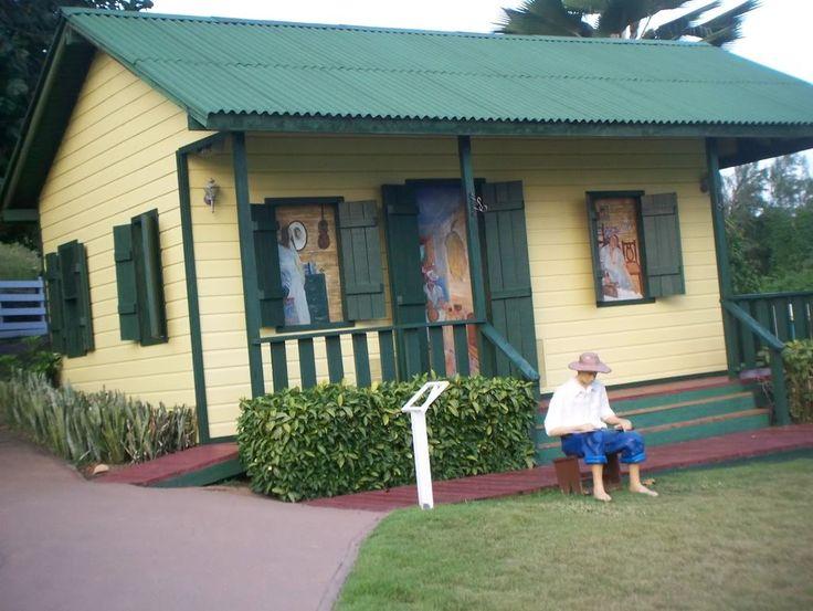 Mejores 160 im genes de casas de madera en pinterest - Casas de madera pequenas ...