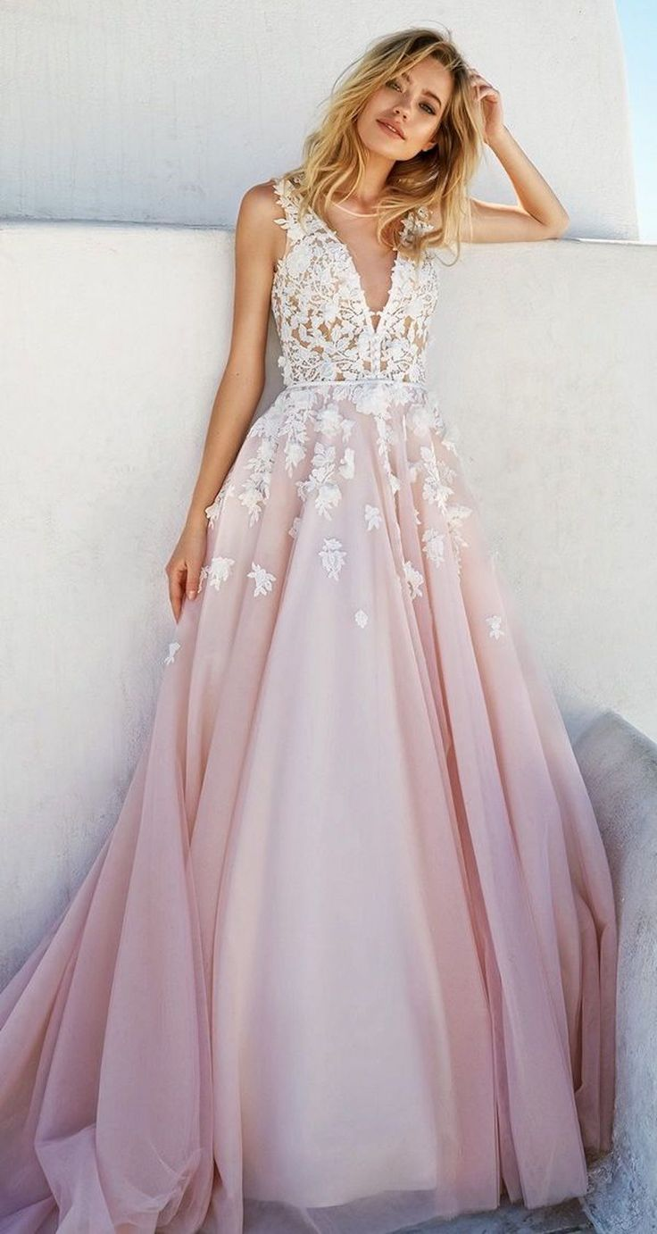 562 best Kleider images on Pinterest | Cute dresses, Casual wear and ...
