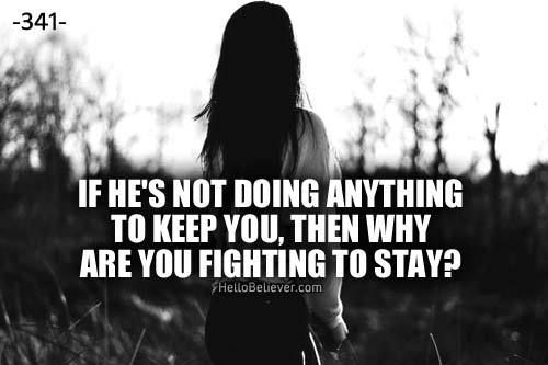 """Unfortunately, so true, :( because I love him and want nothing more than him :""""""""("""