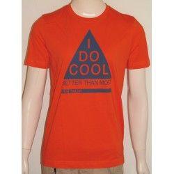 Tom Tailor dámské tričko, krátký rukáv