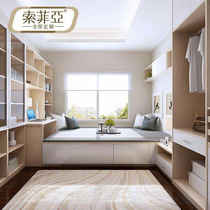 Platfom bed by P&R custom on fb