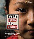 World Awareness: International Mindedness: Rights and Responsibilities