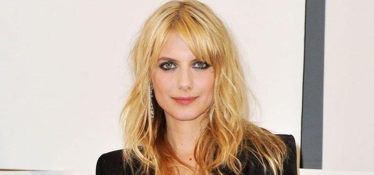 L'attrice francese: vi racconto il bullismo che ho subito da adolescente