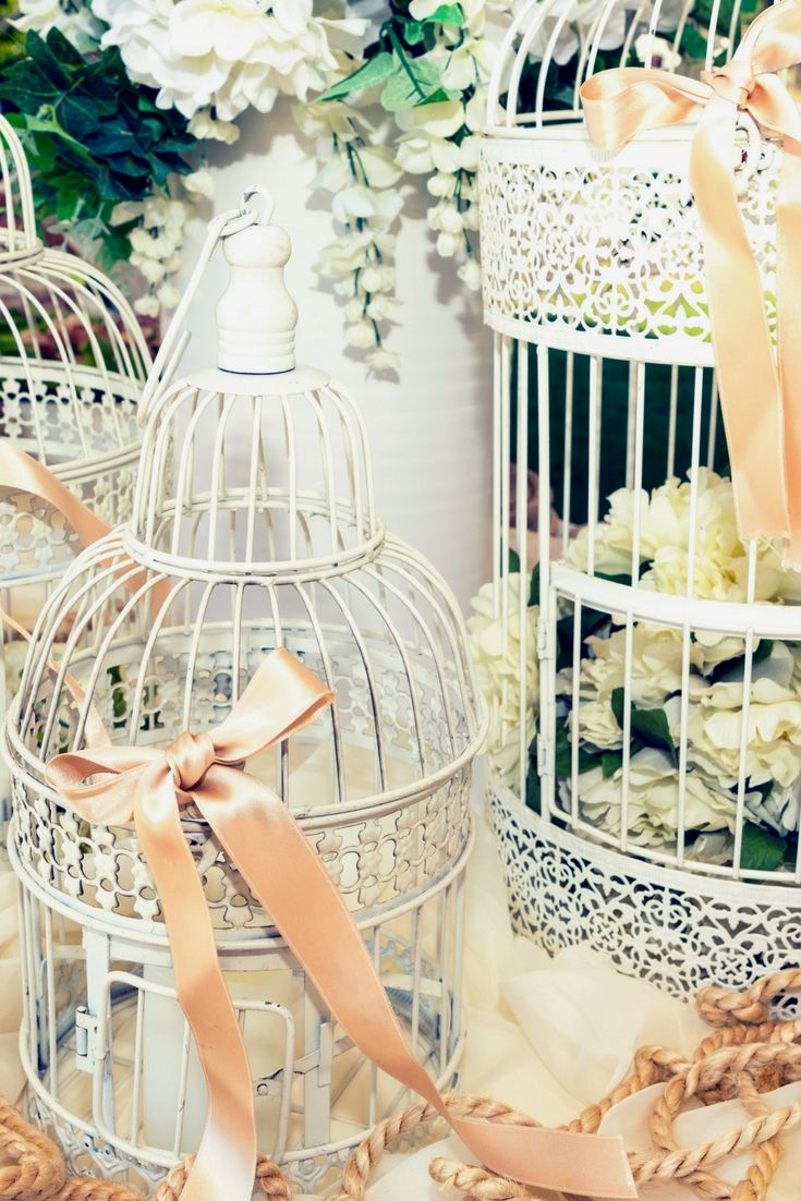 Latest wedding decoration images  Revamp Your Current Wedding Dinner By Using These Latest Economical